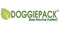 Doggiepack
