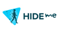 Hide.me