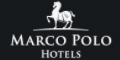 Marco Polo Hôtels