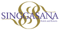 Singgasana hôtels et resorts