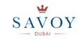 Savoy Dubai