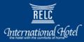 RELC International Hotel