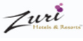 Zuri Hotels & Resorts