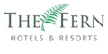 The Fern Hotels & Resorts