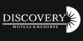 Discovery Hotels & Resorts