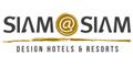 Siam@Siam