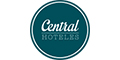 Central Hoteles