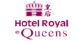 Hotel Royal Queens