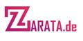 Zarata.de