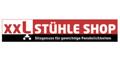 XXL-Stuehle-Shop.de
