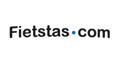 Fietstas.com