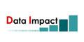 Data Impact