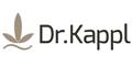 Dr. Kappl