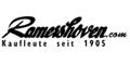 Ramershoven.com