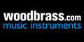 Woodbrass