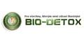 Bio-Detox