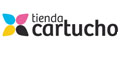 TiendaCartucho