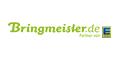 Bringmeister.de