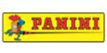 Panini Shop