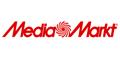 MediaMarkt Tarife