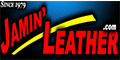 Jamin´Leather