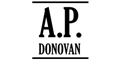 A.P Donovan