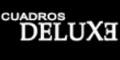 Cuadros Deluxe