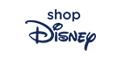 DisneyStore