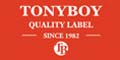 TonyBoy