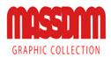 Shop MASSDMN