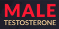 Vitality Club: Testosterone