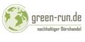 green-run