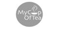 MyCupOfTea