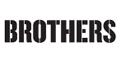 Brothers.fi