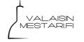 Valaisinmestari.fi
