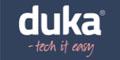 Duka - Mobil Bredbånd