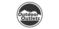 OUTDOOR OUTLETS