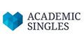 Academic Singles CZ