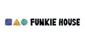 Funkie House