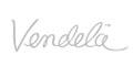 Vendela SilverDay - Ads - L