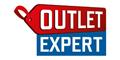 OutletExpert.cz