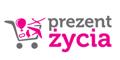 PrezentyŻycia.pl