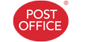 Post Office Over 50's Life Insurance