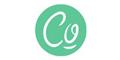 Colvin - Fiori a domicilio
