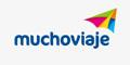 MuchoViaje- Hoteles