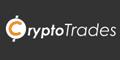 Crypto Trades