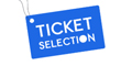 Ticket selection
