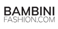 Bambinifashion