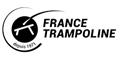France Trampoline