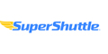 SuperShuttle Paris